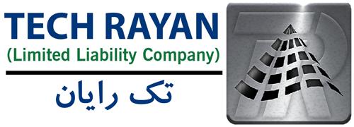 تک رایان | TechRayan