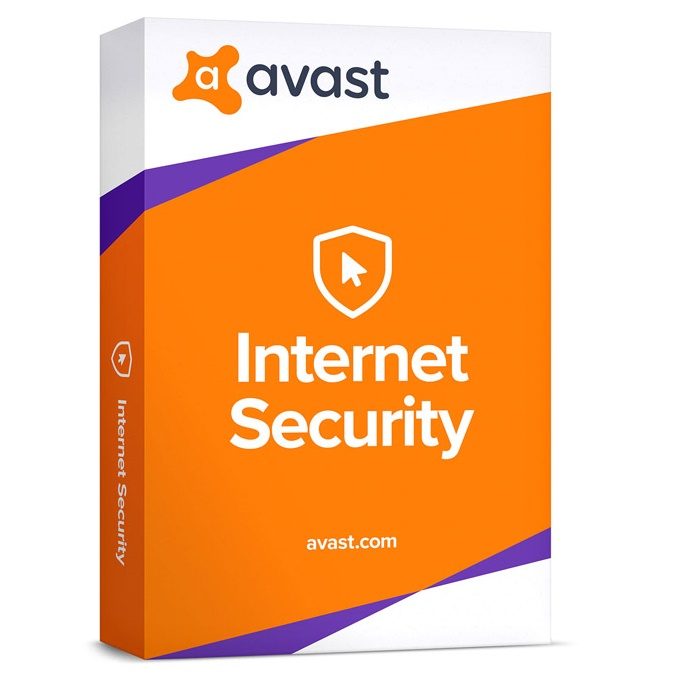 avast-internet-security-activation-code-_1580213331