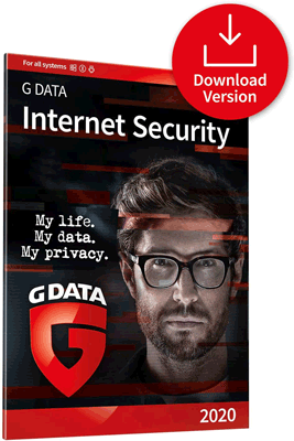 gdatainternetsecurity_919419810