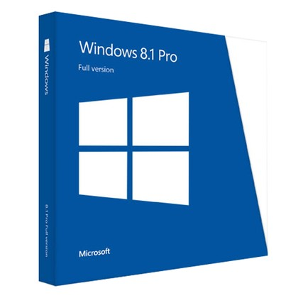 sk10115_windows_8_1_professional_