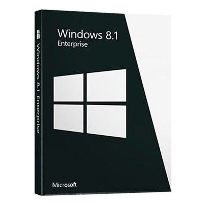 sk10116_windows_8_1_enterprise