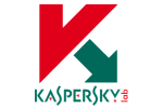 07669693-photo-kaspersky-internet-security-2015-260x300