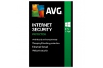 avg_internet_security_1460757329