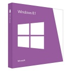 sk10114_windows_8_1_standard