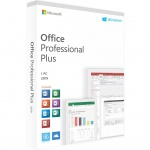 office-pro-plus-2019