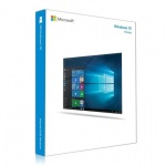 sk10117_windows_10_home