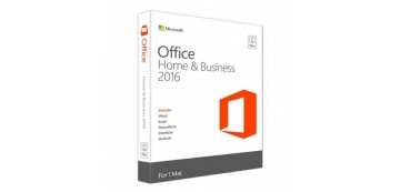 microsoft-office-2016-home-and-business-mac