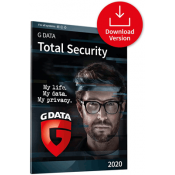 gdatatotalsecurity