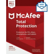 mcafee_total_protection_2020