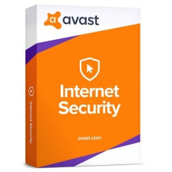 avast-internet-security-activation-code-_19795901