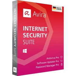 avira2020internetsecurity