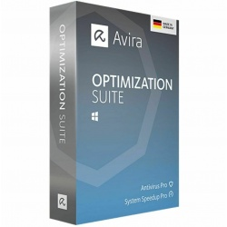 avira_optimization_suite