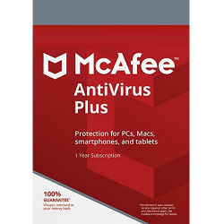 mcafee_antivirus_plus___