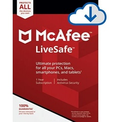 mcafee_livesafe_2020_unlimited
