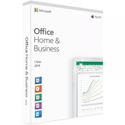 microsoft-office-2019-home-and-business-mac