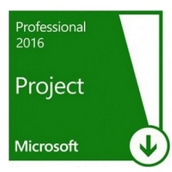 microsoft-project-1