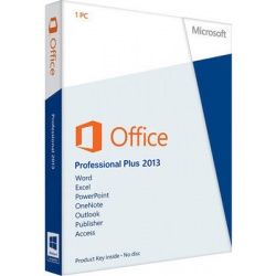 office-2013-professional-plus-iso-free-download-32-64-bit