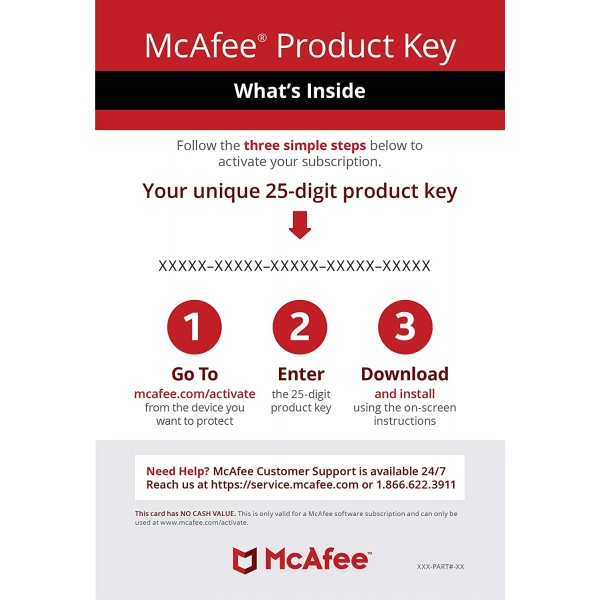 mcafee_total_protection_2020_p