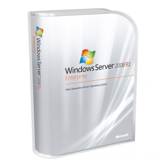 windows-server-2008-r2-enterprise-550x550-1