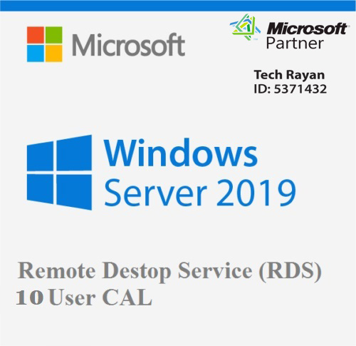 windows-server-2019-license-rds-10-user-cals_grande