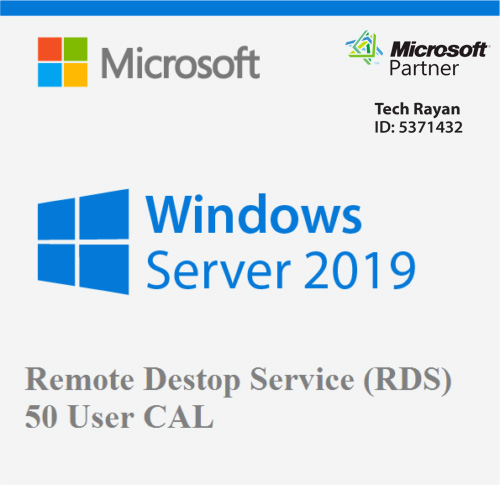 windows-server-2019-license-rds-50-user-cals_grande