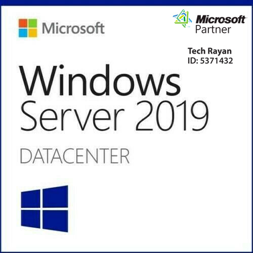 windows-server-2019_dc