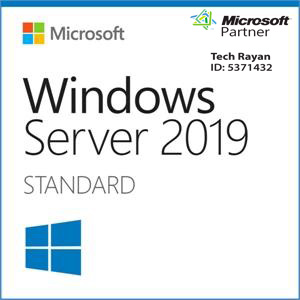 windows_server_2019_standard